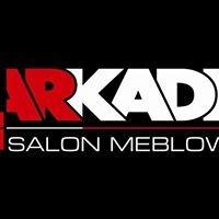 Salon Meblowy Arkadia