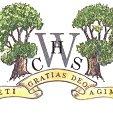 Woodford County High School