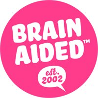 Brain Aided™ Design