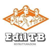 Edil TB
