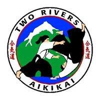 Two Rivers Aikikai