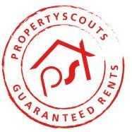 Propertyscouts Nelson
