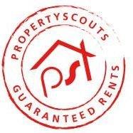 Propertyscouts Nelson