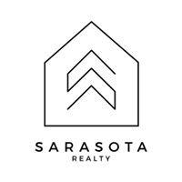 Sarasota Realty - St. Albert Real Estate