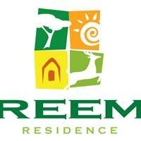 Reem Residence