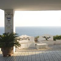 Isola di Eea Charming Bed and Breakfast, Italy