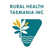 Rural Health Tasmania