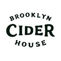 Brooklyn Cider House