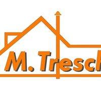 Spenglerei M. Tresch GmbH