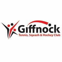 Giffnock Hockey - Mini, Junior & Youth