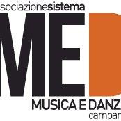 Sistema Med. Musica e Danza Campania