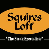 Squires Loft SouthYarra