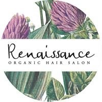 Renaissance Organic Hair Salon