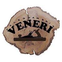 Falegnameria Veneri Di Veneri Maurizio Arturo & Claudio