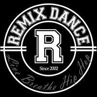 Remix Dance Academy Inc.