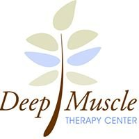 Deep Muscle Therapy and Skin Care Center