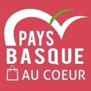 Pays Basque Au Coeur