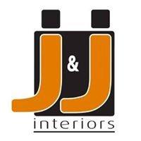 J&J Interiors