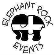 Elephant Rock Events
