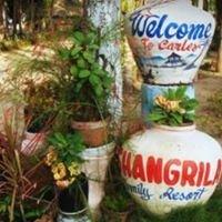 Carles Shangri-La Family Resort, Iloilo