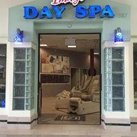 Image Day Spa