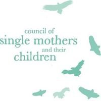 Council of Single Mothers and their Children Inc. - CSMC