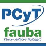 PCyT - Parque Científico y Tecnológico