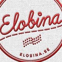 elobina.se