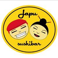 Japu Sushi & Food
