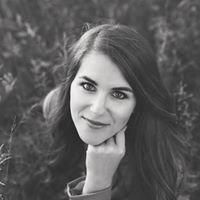 Brittany Elise Portraiture & Design
