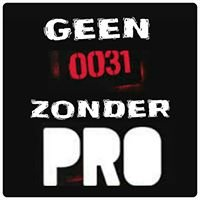 Pro Amsterdam