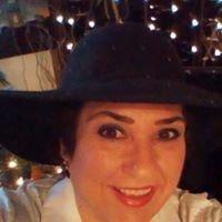 Donna Abate Makeup