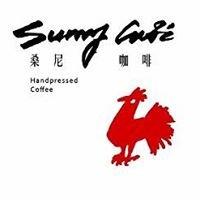 Sunny Caffè