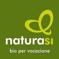 NaturaSì Gorizia