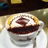 Pane Burro e Marmellata Cafè-Pasticceria-Gelateria