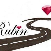 Rubin - Salon meblowy i wyposażenia wnętrz