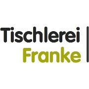 Tischlerei Franke
