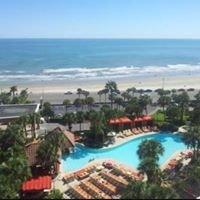 San Luis Resort And Spa
