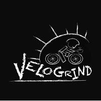 Velogrind Coffee