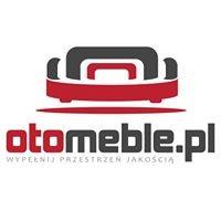 Otomeble.pl - Internetowy sklep meblowy