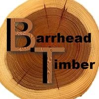 Barrhead Timber