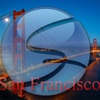 One Source Talent San Francisco