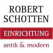 Schotten Einrichtung antik & modern