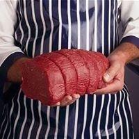 Grosvenor Meats