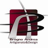 Falegnameria Artigianato & Design Brogno Andrea