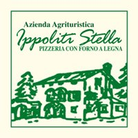Azienda Agrituristica Ippoliti Stella