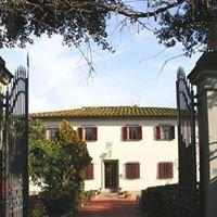 Azienda Agricola Agrituristica Bruscola