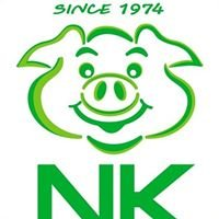 N.K. Meat & Products Co., Ltd. (Thailand)