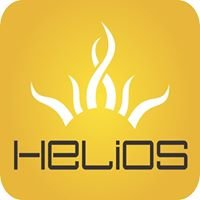Helios Business Systems LLC
