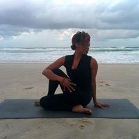 BlissBody&Soul Yoga + Wellness